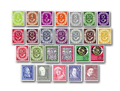 wertvolle deutsche briefmarken wertvolle briefmarken kaufen borek de