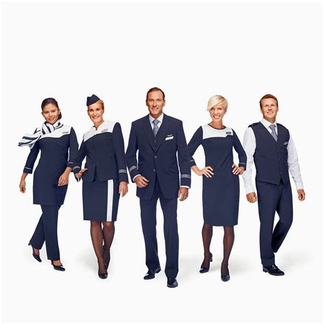 cabin attendant finnair new flight attendant world stewardess crews