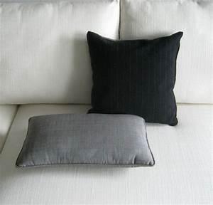 Cuscini Per Divano: Divano b cuscini per italia divani a prezzi Cuscini per divani foto design