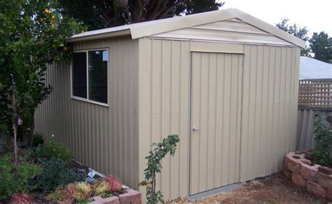 garden sheds au garden sheds adelaide storage of tools garden equipment