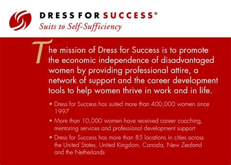 quotes  dress  success quotesgram