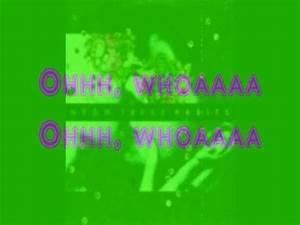 1983 with Screen Lyrics Neon Trees HQ HD