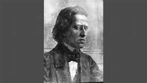 Rare Photo Of Frederic Chopin Likely Found Entertainment