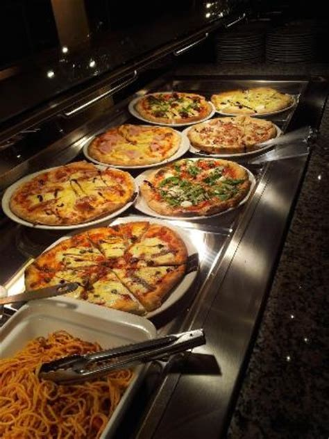 voir tous les restaurants pr 232 s de grand stade 224 villeneuve d ascq tripadvisor