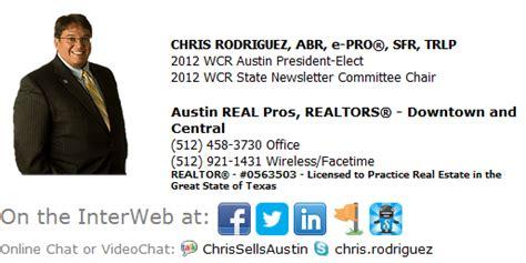 realtor email signature marketing  realtor