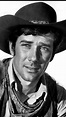 'Laramie': This Is Why Robert Fuller Decided To Retire ...