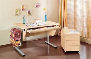 Möbel Discounter Online Shop : priess achat schreibtisch junior ahorn m bel letz ihr online shop ~ Bigdaddyawards.com Haus und Dekorationen