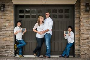 Baby on the way!~ Maternity Photography~ Ft. Collins, CO ...