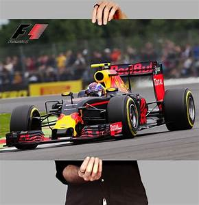 Red Bull Formule 1 : poster formule 1 red bull ~ New.letsfixerimages.club Revue des Voitures