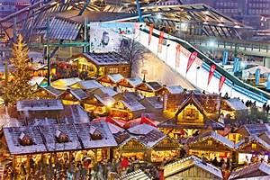 Luchs Center Oberhausen : centro weihnachtsmarkt oberhausen weihnachtsm rkte in ~ Watch28wear.com Haus und Dekorationen