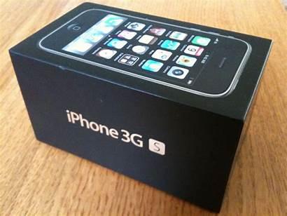 Iphone 3gs Min