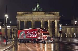 Coca Cola Angebot Berlin : berlin fashion sanzibell streetstyle travel lifestyle mode sanzibell meets mit den ~ Yasmunasinghe.com Haus und Dekorationen