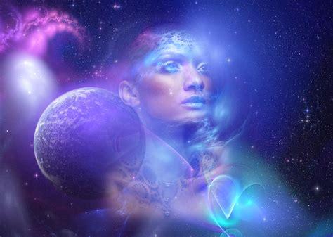 3 Zodiaka zīmes, kurām ir vislielākās izredzes iemantot ekstrasensa spējas