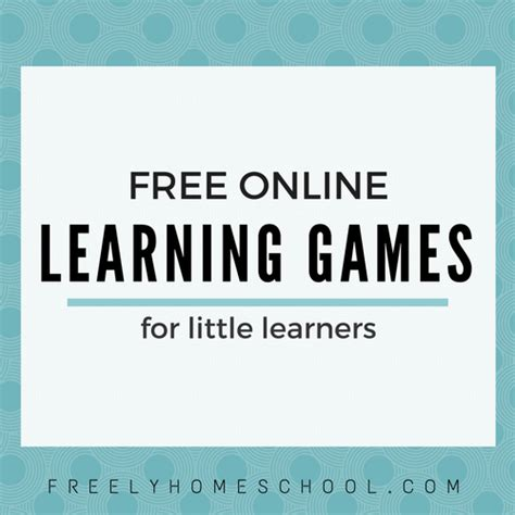 online learning for preschoolers for free a favorite freebie learning for preschool 690