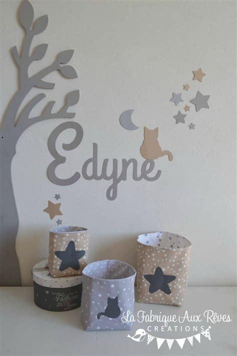 chambre blanc beige chambre bébé blanc et beige idées de décoration et de