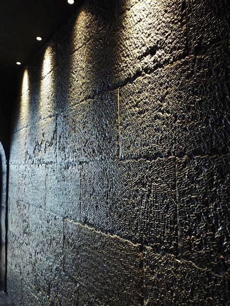 14 best wallwasher luminaires images on pinterest light