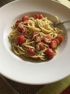 Nudeln Und Co : nudeln mit tomaten mozzarella und pesto rezept mit bild ~ Lizthompson.info Haus und Dekorationen