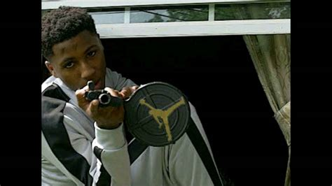 Nba Youngboy Murder Slowed Youtube
