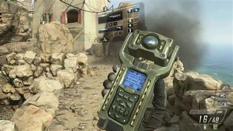 black ops  tactical insertion  real gps coordinates
