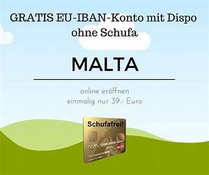 Kreditkarte Ohne Bonitätsprüfung österreich : kostenloses girokonto kreditkarte debit mastercard zum ~ Jslefanu.com Haus und Dekorationen