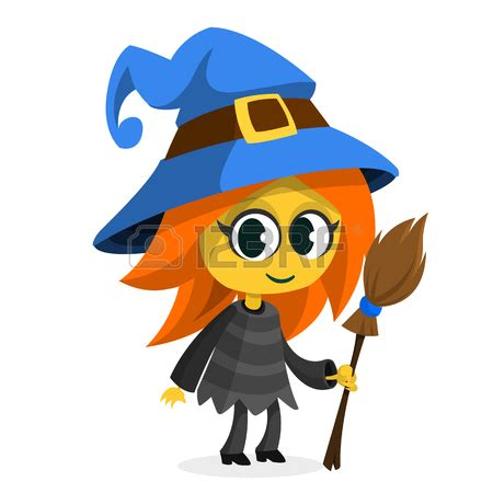 halloween witches images clipart    clipartmag
