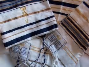 shofar buy messianic christian prayer shawl tallit bag
