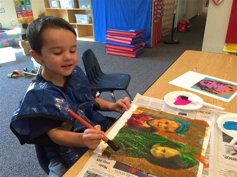 preschool hopkinton massachusetts community 928 | little artists