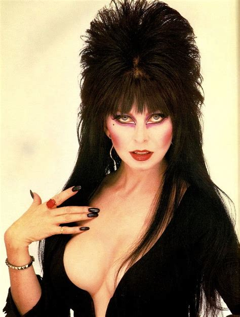 17 best images about elvira on actresses