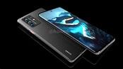 Huawei P50 (Pro): Diese Bilder kursieren im Netz | NETZWELT