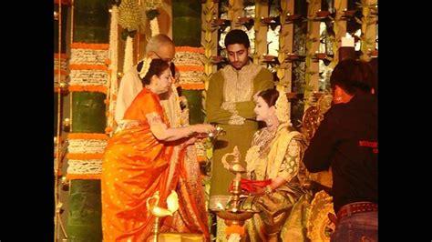 aishwarya rai bachchans baby shower youtube