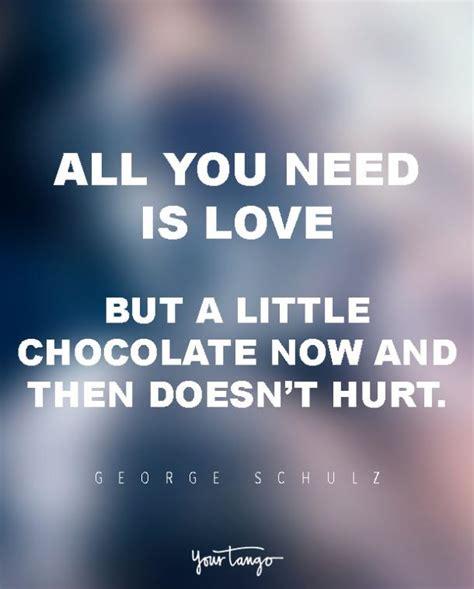 cute quotes sayings  cuteness picsmine