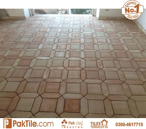Bathroom Floor Tiles Price by Buy Bathroom Tiles Prices In Pakistan Pak Clay Tiles