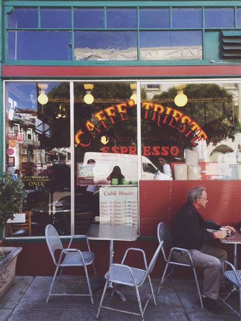 Best coffee in san francisco/bay area. 10 Best Coffee Shops In San Francisco
