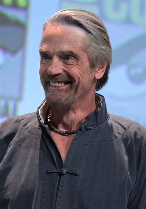 jeremy irons wikipedia