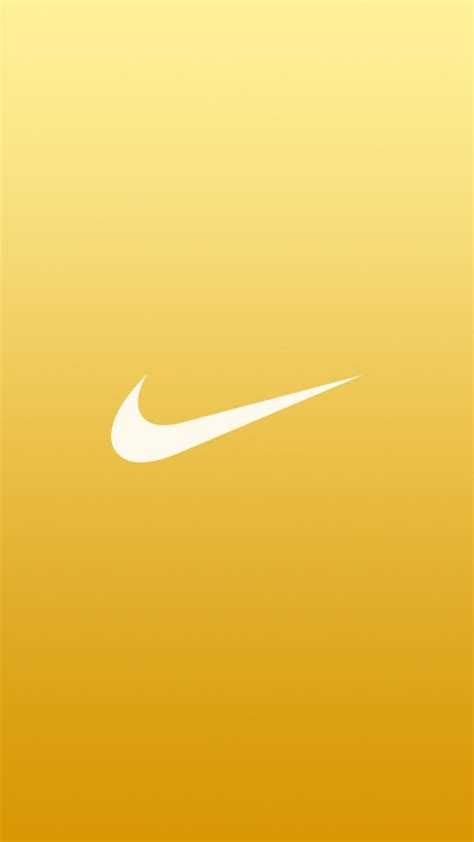Best Nike Sports Quotes