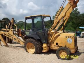 similiar ford backhoe parts keywords ford 555d backhoe salvage used parts