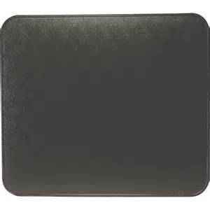 product hy c company floor protector wall shield black