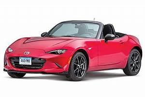Mazda Mx 5 Fuse Box Location : fuse box diagram mazda mx 5 miata nd 2016 2019 ~ A.2002-acura-tl-radio.info Haus und Dekorationen