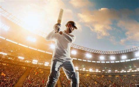 cricket stadiums england visit