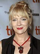 'Dick Tracy,' 'Scoundrels' star Glenne Headly dies at 63 ...