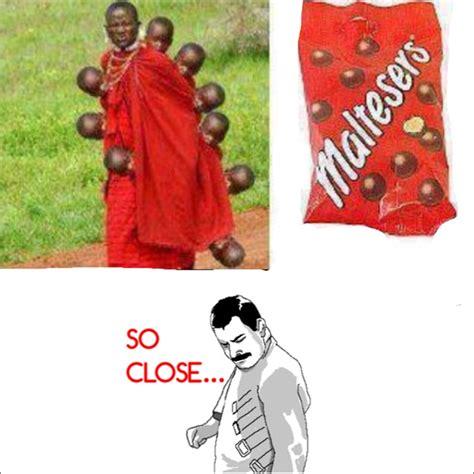 So Close Meme - so close meme dump a day