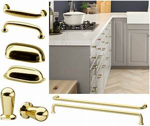 New Beautiful Ikea Kitchens 2018 These Are The New