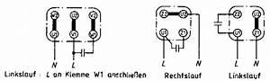 Leistung Berechnen Wechselstrom : elektromotoren kemmerich kondensator ~ Themetempest.com Abrechnung