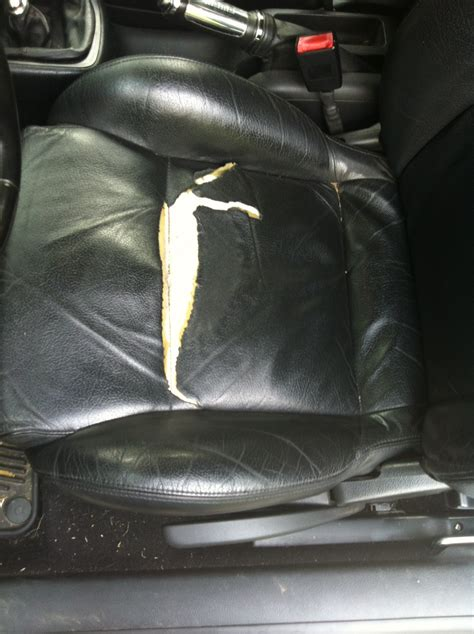 auto leather upholstery repair auto leather upholstery repair furniture ideas for home