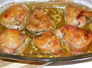 Preparate din carne de porc bucatardinpasiune