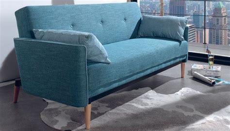 canap 233 meubles pinterest canap 233 s