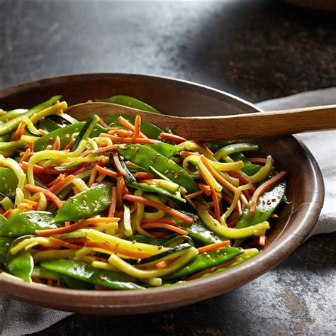 saute vegetables sauteed vegetables with garlic soy sauce