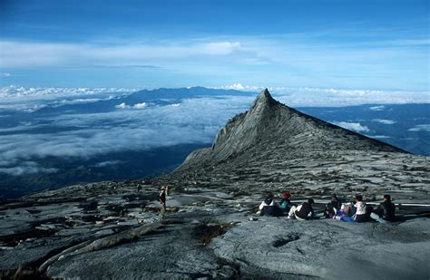 Sabah Tours & Daytrips in Malaysian Borneo | Borneo Adventures