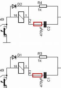 Zeitkonstante Berechnen : mp forum kondensator berechnen matroids matheplanet ~ Themetempest.com Abrechnung