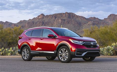 This will prevent it from developing serious issues when you're cruising the roads of mt laurel and cherry hill. Honda CR-V Reviews | Price, Photos, Specs and Video ...